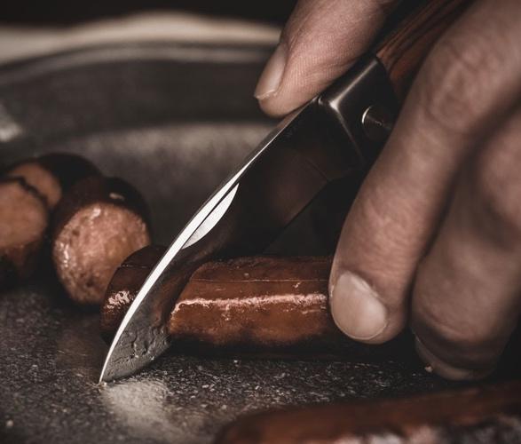 wesn-henry-titanium-pocket-knife-5.jpg | Image
