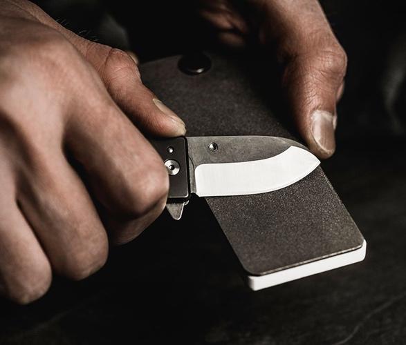 wesn-pocket-sharpener-3.jpg | Image