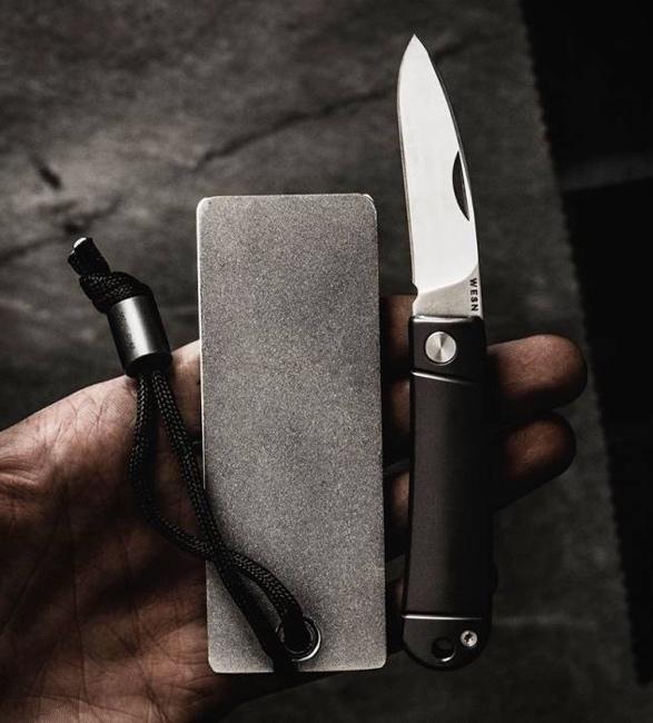 wesn-pocket-sharpener-4.jpg | Image