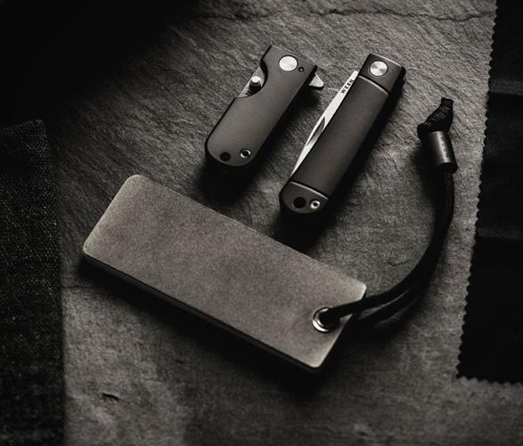 wesn-pocket-sharpener-5.jpg | Image