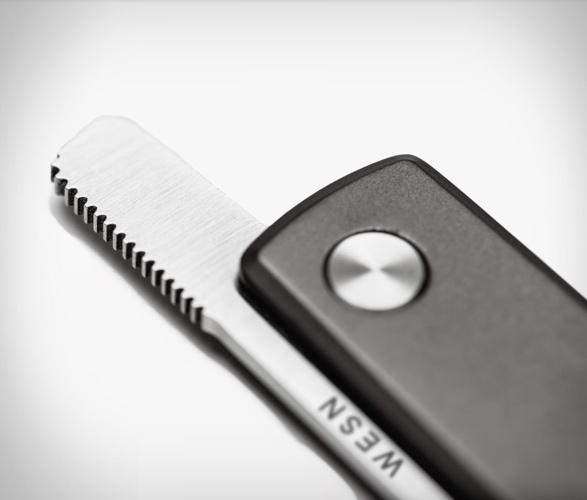 wesn-samla-pocket-knife-3.jpg | Image