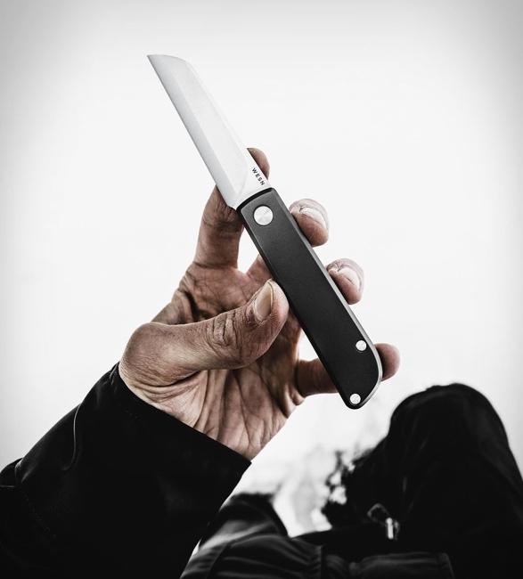 wesn-samla-pocket-knife-4.jpg | Image