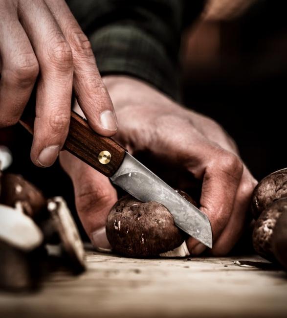 wesn-samla-pocket-knife-7.jpg
