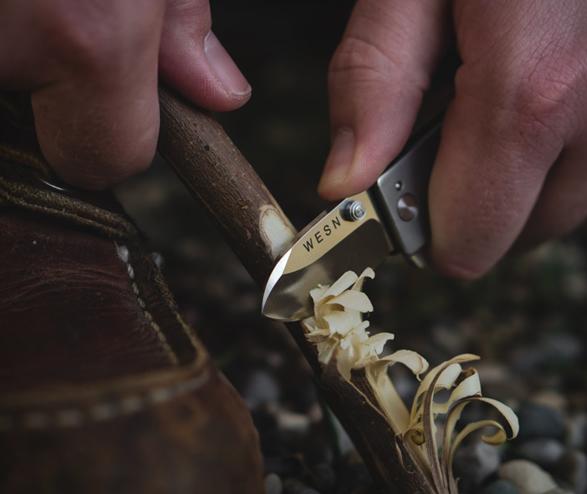 wesn-titanium-micro-knife-4.jpg | Image