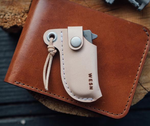 wesn-titanium-micro-knife-6.jpg