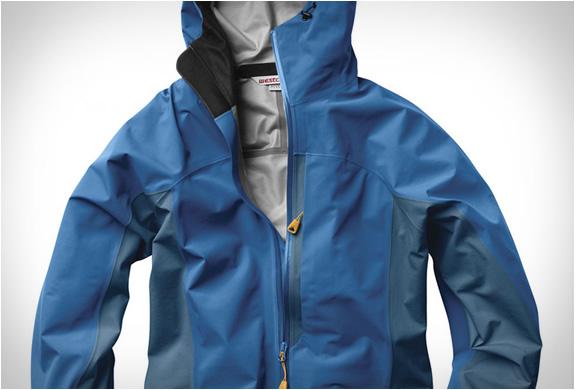 westcomb-jackets-2.jpg | Image