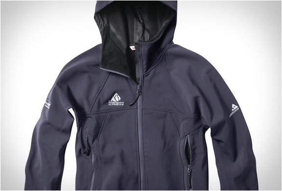 westcomb-jackets-3.jpg | Image