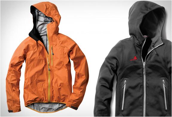 westcomb-jackets-4.jpg | Image