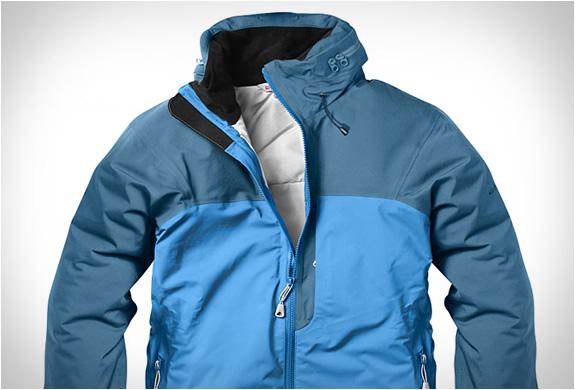 westcomb-jackets-5.jpg | Image