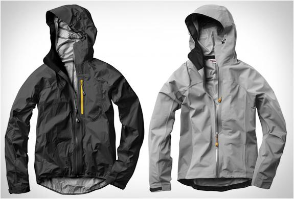 Westcomb Jackets | Image