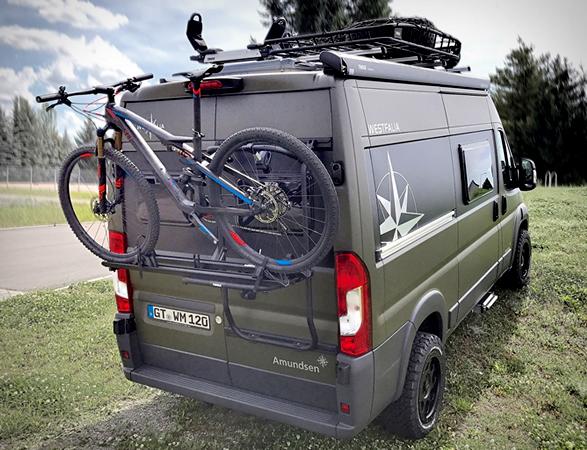 westfalia-offroad-camper-3.jpg | Image