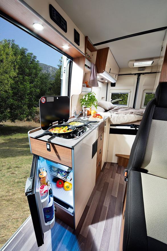 westfalia-offroad-camper-6.jpg
