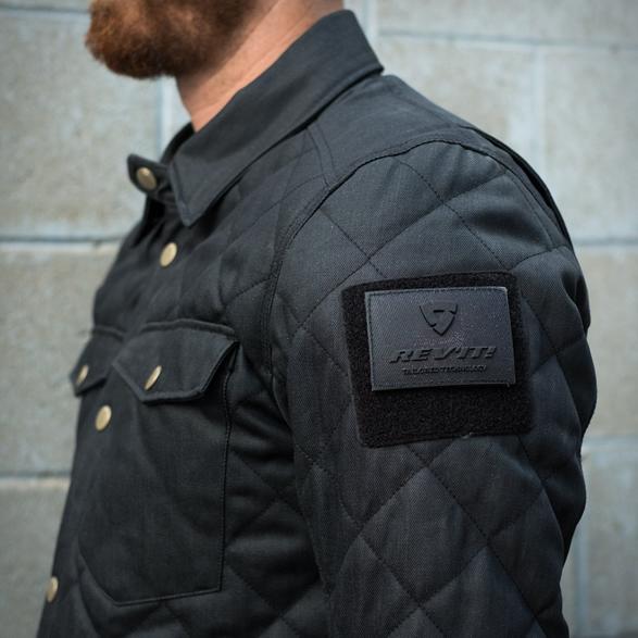 westport-motorcycle-overshirt-2.jpg | Image