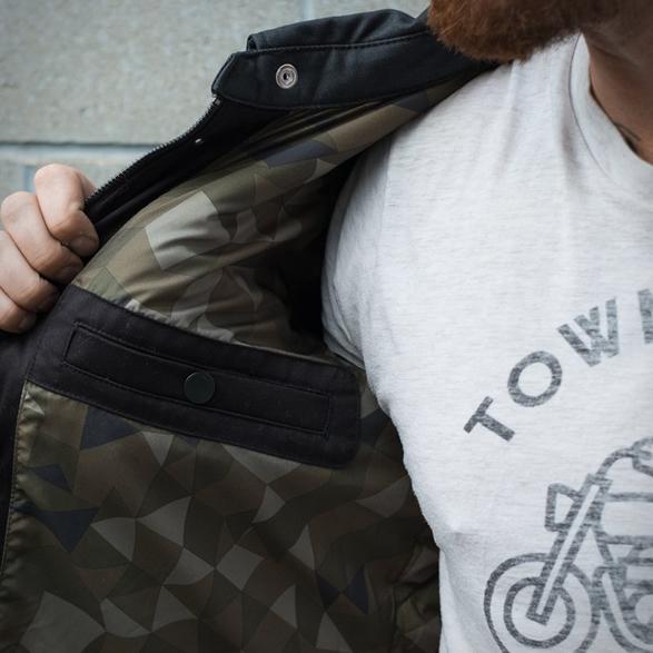westport-motorcycle-overshirt-4.jpg | Image