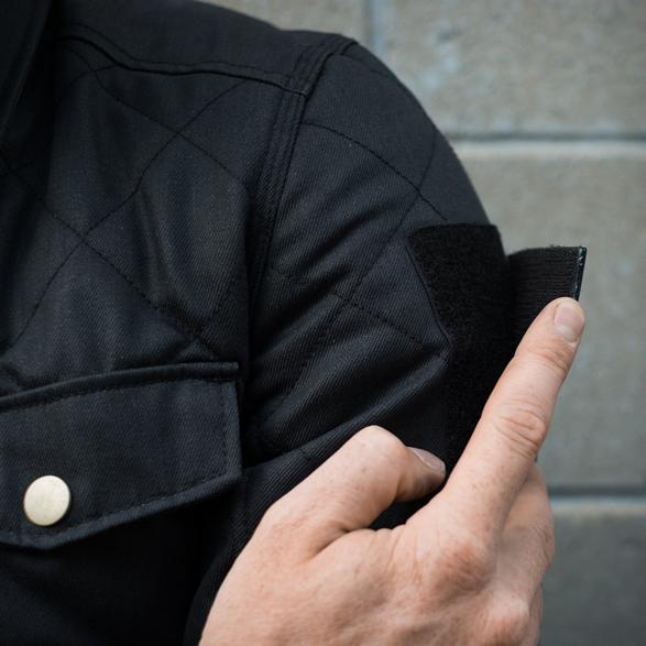 westport-motorcycle-overshirt-5.jpg | Image