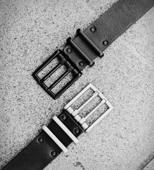 westwell-tool-belts-3.jpg | Image