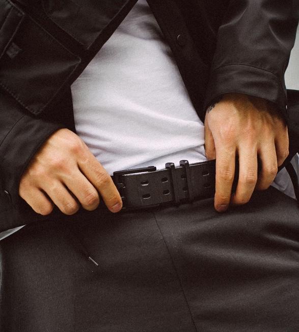 westwell-tool-belts-8.jpg