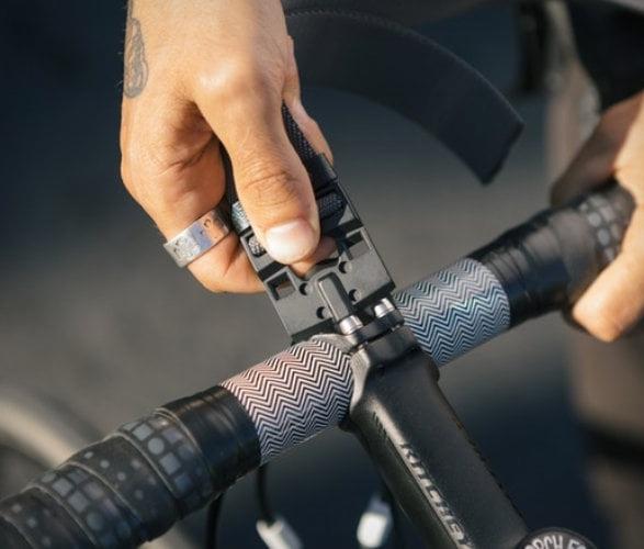 westwell-tool-belts-9.jpg