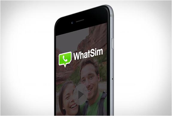 whatsim-3.jpg | Image