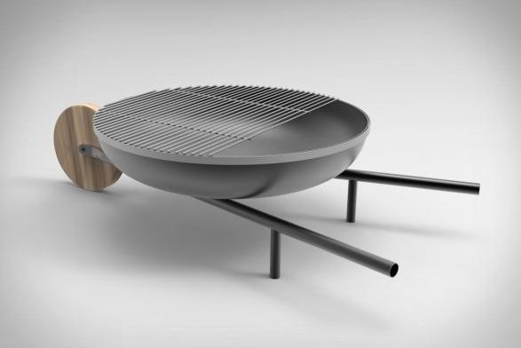wheelbarrow-barbecue-6.jpg