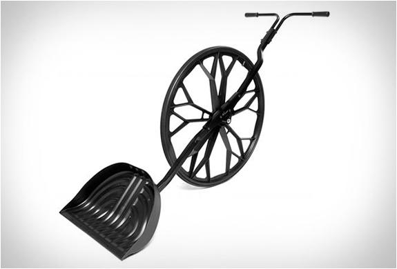 wheeled-snow-shovel-2.jpg | Image