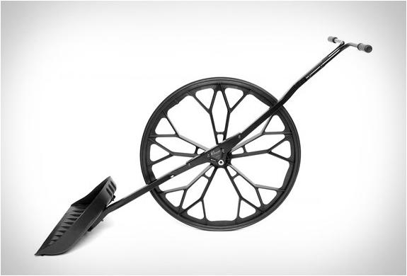 wheeled-snow-shovel-3.jpg | Image