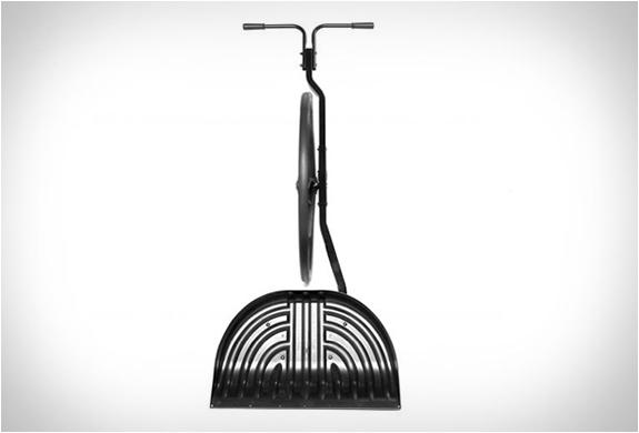 wheeled-snow-shovel-4.jpg | Image