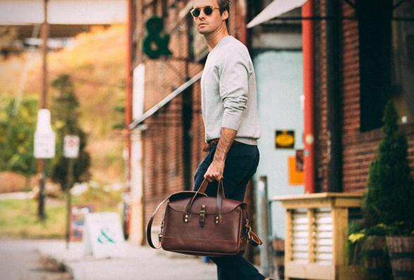 whippimg-post-zip-top-briefcase-6.jpg