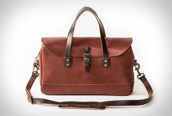 whippimg-post-zip-top-briefcase-7.jpg