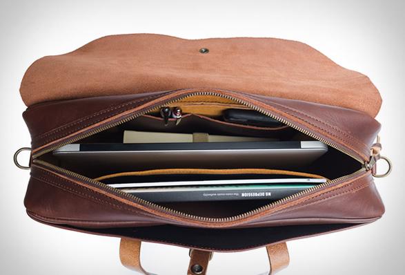 whippimg-post-zip-top-briefcase-9.jpg