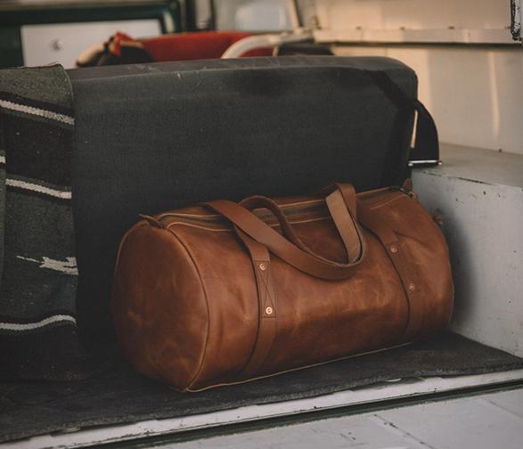 whipping-post-gym-bag-2.jpg | Image