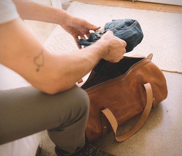 whipping-post-gym-bag-4.jpg | Image