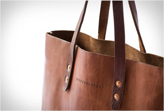 whipping-post-vintage-tote-bag-5.jpg   Image