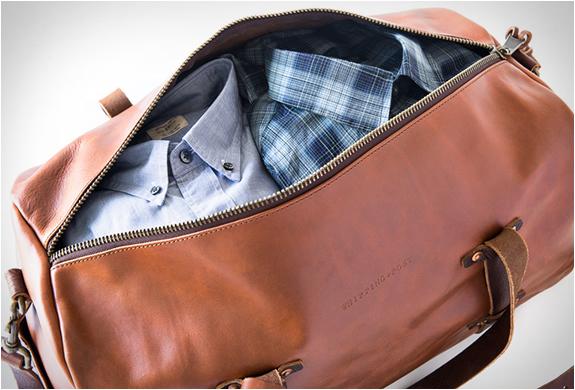whipping-post-weekender-bag-3.jpg | Image