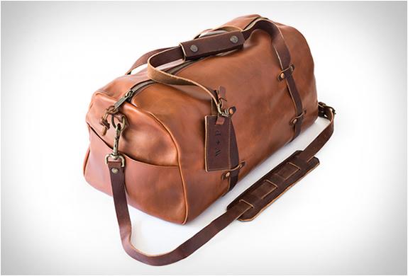 whipping-post-weekender-bag-4.jpg | Image