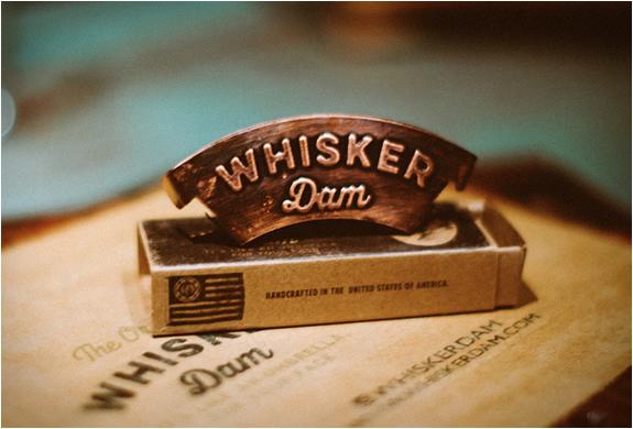 whisker-dam-mustache-protector-2.jpg | Image