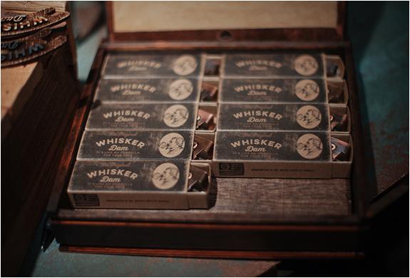 whisker-dam-mustache-protector-6.jpg