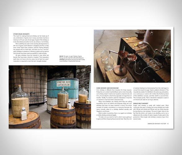 whiskey-america-2.jpg | Image