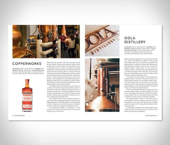 whiskey-america-3.jpg | Image