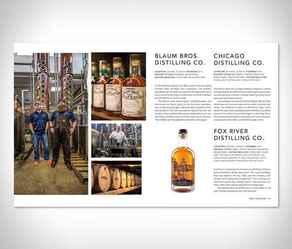 whiskey-america-4.jpg | Image