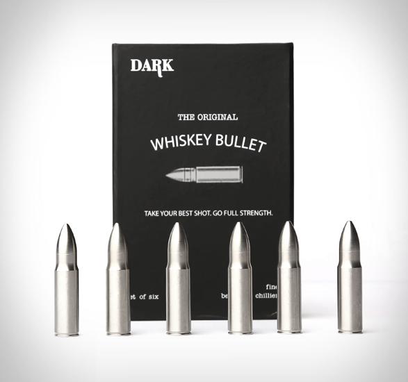 whiskey-bullets-2.jpg | Image