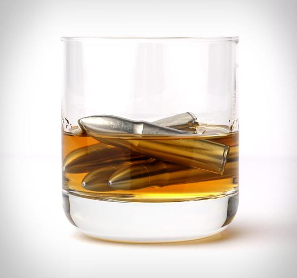 whiskey-bullets-4.jpg | Image