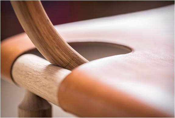 whiskey-chair-2.jpg   Image