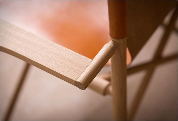 whiskey-chair-3.jpg   Image