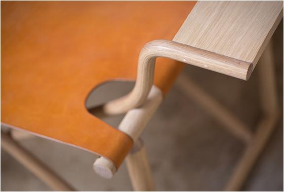 whiskey-chair-4.jpg   Image