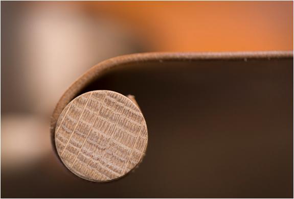 whiskey-chair-5.jpg   Image