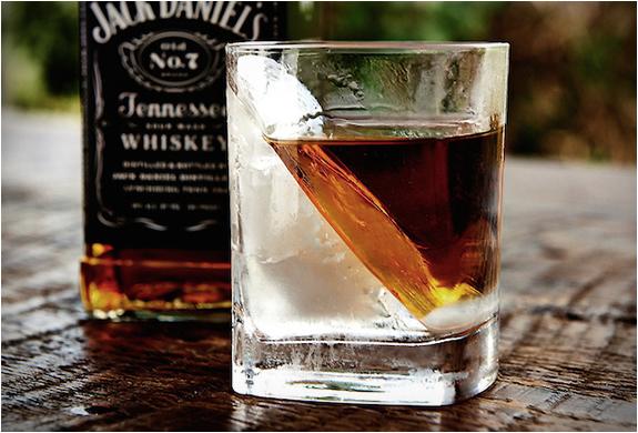whiskey-wedge-3.jpg | Image