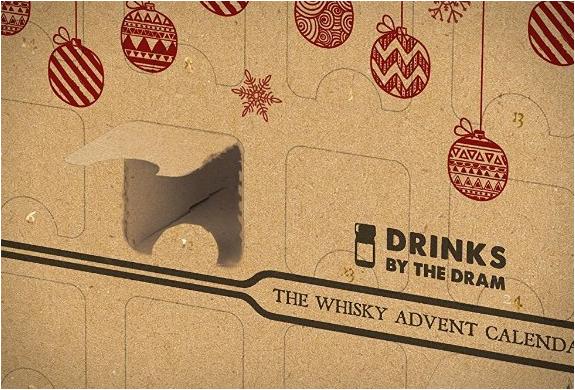 whisky-advent-calendar-2.jpg | Image