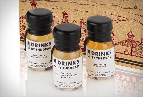 whisky-advent-calendar-3.jpg | Image