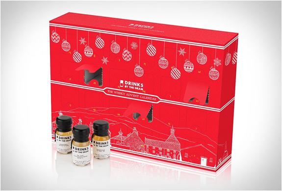 whisky-advent-calendar-4.jpg | Image